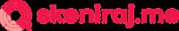 Skeniraj.me logo